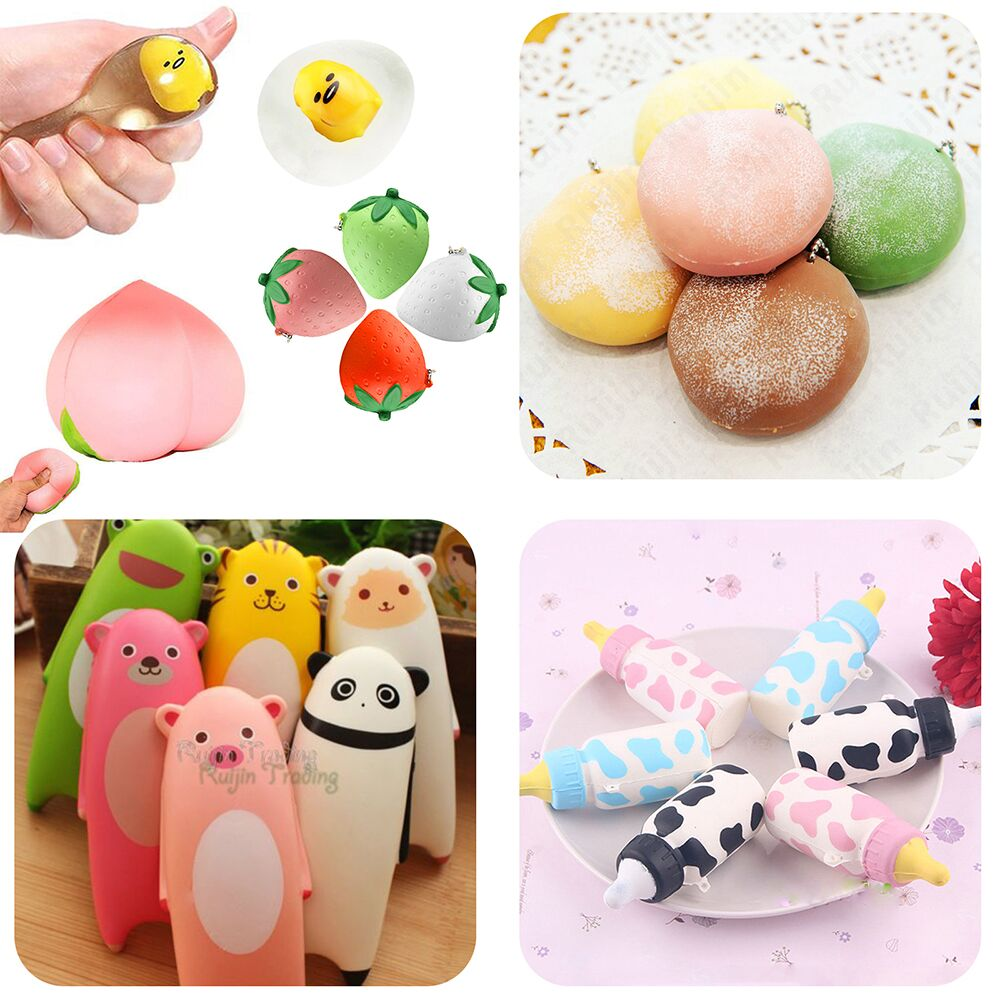 Rare Squishies Reviews - Online Shopping Rare Squishies Reviews on Aliexpress.com Alibaba Group