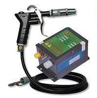 Antistatic Air Gun Ionizing Air Gun Electrostatic Gun & High Voltage Generator
