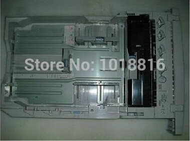 original for HP5500 5550 Paper Tray'2 Cassette Tray2 printer part on sale