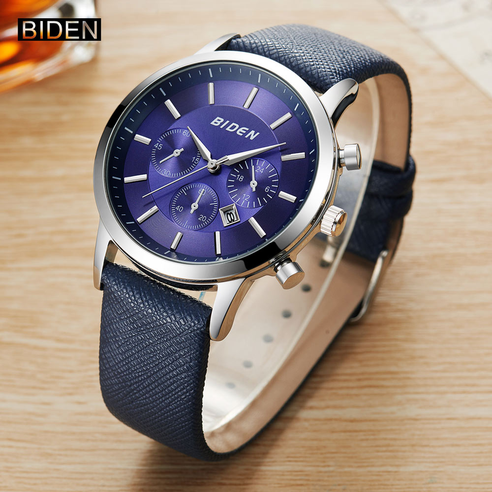wrist watch brands - 1000×666