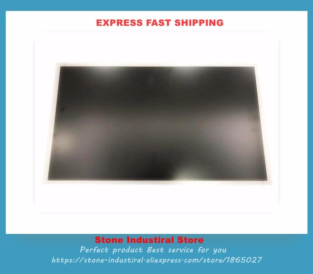 Original LCD Screen 27 Inch M270HTN01 1 M270HTN01 0 M270HVN02 0 M270HVN02 1 M270HVN02 3 M270HW02