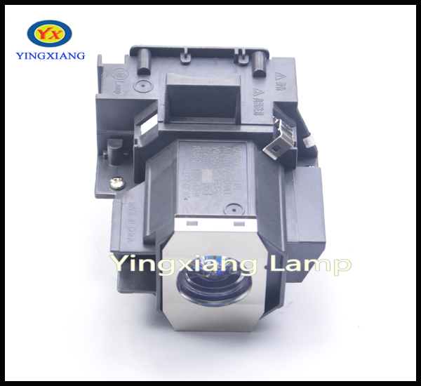 Projector Lamp bulb ELPLP35 / V13H010L35 For EPSON EMP-TW520 / EMP-TW600 / EMP-TW620 / EMP-TW680 high quality Free Shipping compatible projector lamp for epson elplp35 emp tw520 emp tw600 emp tw620 emp tw680