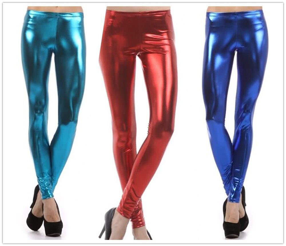 Popular Cheap Plus Size Leggings-Buy Cheap Cheap Plus Size ...