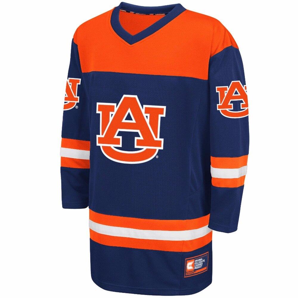 Hockey Jerseys Mens Customized Any Name Any Number All Stitched Logos Throwback Hockey Jersey S-4XL Free Shipping ice hockey jerseys 33 44 s 4xl men s hockey jerseys