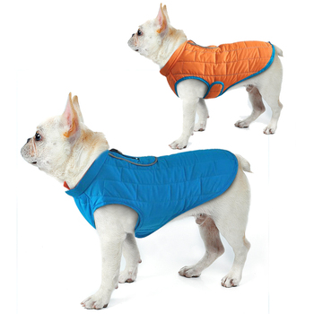 2018-dog-clothes-waterproof-winter-dog-coat-jacket-reversible-clothing-for-small-medium-large-dogs-french-bulldog-chihuahua-pug