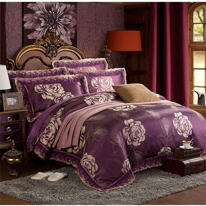online buy wholesale pure silk sheets from china pure silk. Black Bedroom Furniture Sets. Home Design Ideas