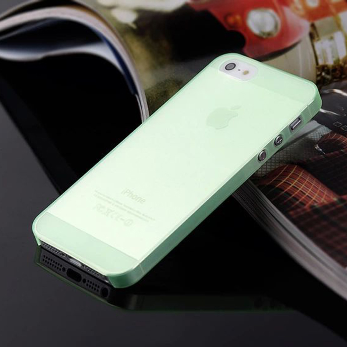 Cell Phone Cases for iphone  5 5s10