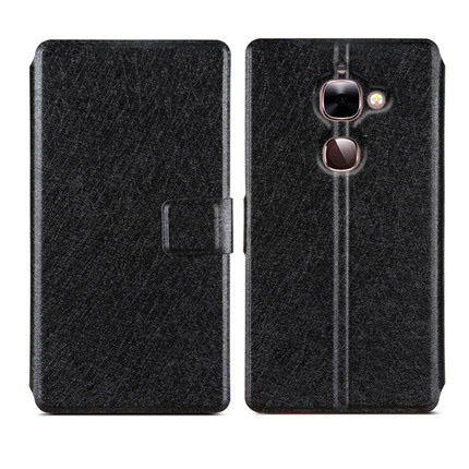 <font><b>leeco</b></font> le2 x526 Case For <font><b>LeEco</b></font> <font><b>Le</b></font> <font><b>S3</b></font> X626 <font><b>Letv</b></font> X622 X520 PU Leather Wallet Cover For <font><b>LETV</b></font> <font><b>LeEco</b></font> <font><b>Le</b></font> <font><b>S3</b></font> <font><b>X522</b></font> Cover 5.5 on <font><b>Leeco</b></font> <font><b>S3</b></font> image