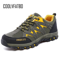2019 Outdoor Men Shoes Comfortable Casual Shoes Men Fashion Breathable Flats For Men Trainers zapatillas zapatos hombre