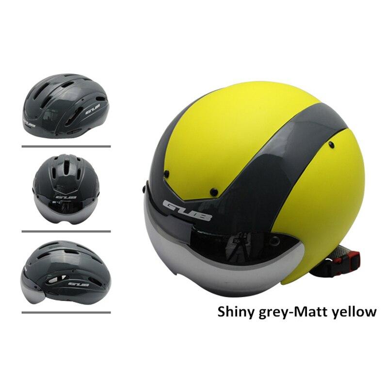 GUB MTB Bike font b Cycling b font font b Helmet b font Bicicleta Capacete Casco