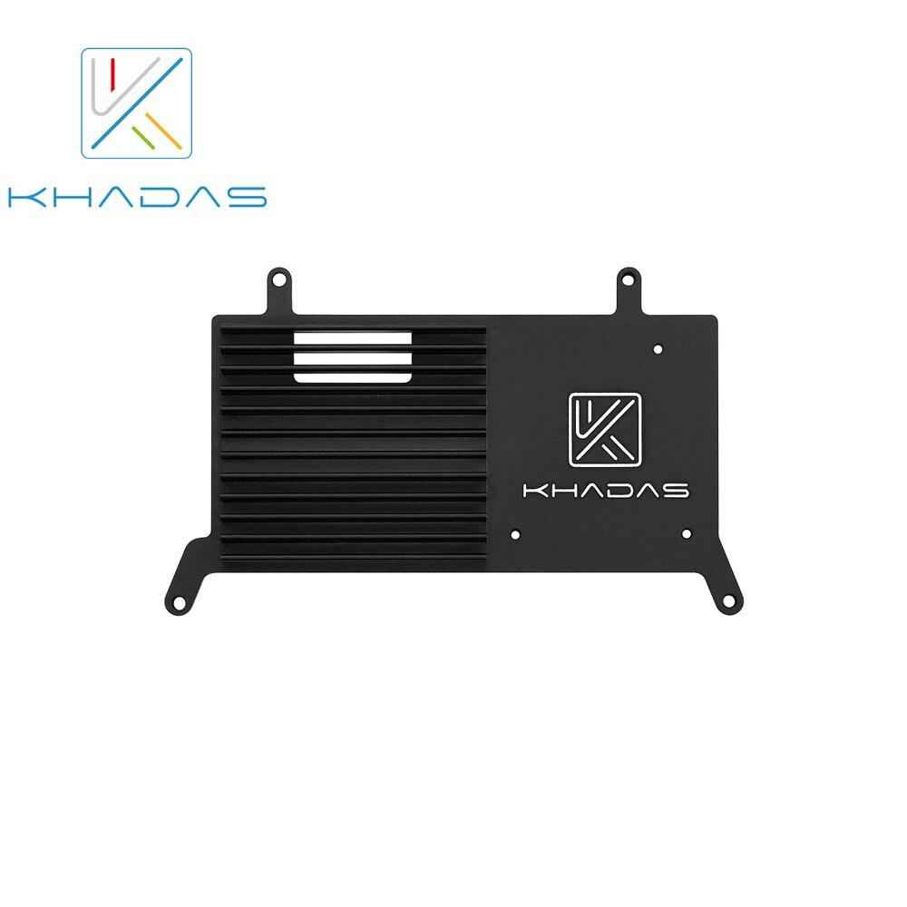 Khadas Kühlkörper, anwendbar zu VIM1 VIM2 Serie