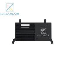 Радиатор VIMs, применимый к VIM1