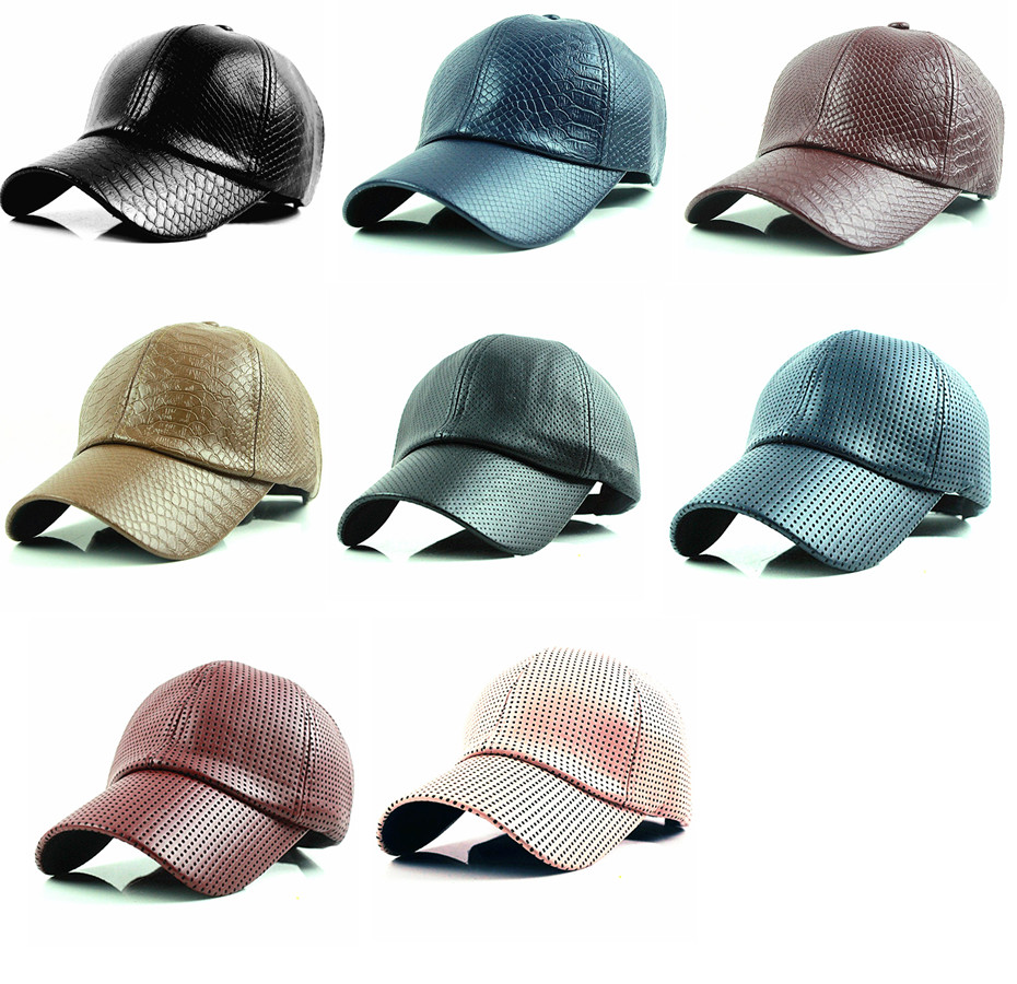 9cc65451 2019 Xthree Fashion Baseball Cap Women Fall Faux Leather Cap Hip Hop  Snapback Hats For Men Winter Hat For Women #17196 From Feiteng001, &Price;  | ...