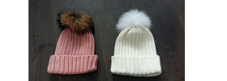 winter-hat-for-women_07