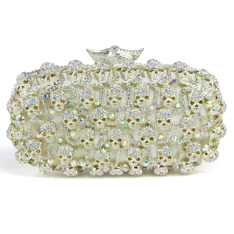 G139 2014 fashion full fashion day clutch women's formal dress evening bag