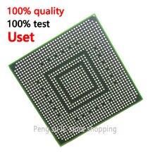 Тесты очень хороший продукт G92-700-A2 BGA G92 700 A2 bga чип reball с шарами микросхемы