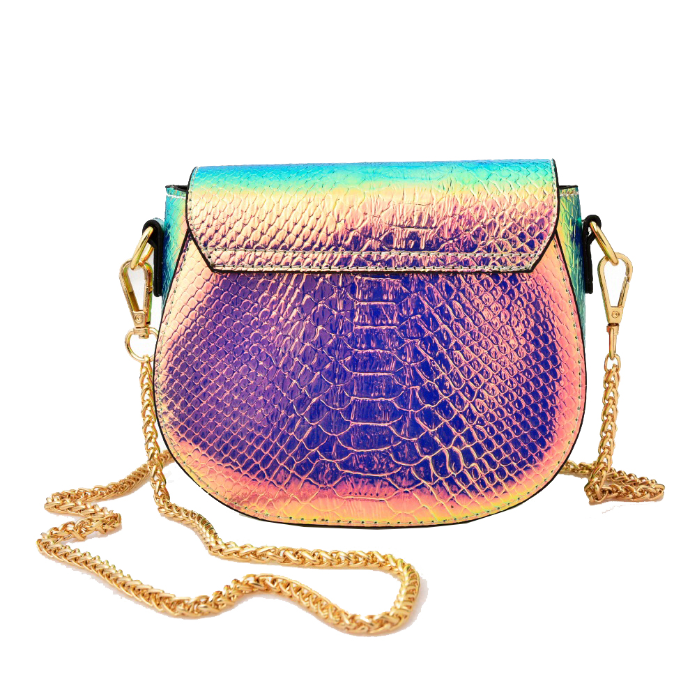 mulheres sacolas de designer sacolas Serpentine Bag Women : Serpentine Leather Woman Handbags