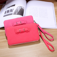 Wallet Case For Sony Xperia C3 C4 C5 C6 Coque Luxury Women Wallet Purse Universal Phone