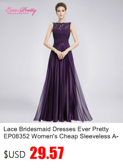 2018 New Arrival Sexy Evening Dresses Simple Orange Criss-Cross Back Spaghetti  Straps Ever-Pretty EP05978OR Women Dress PartyUSD 29.99 piece e093976e4c12