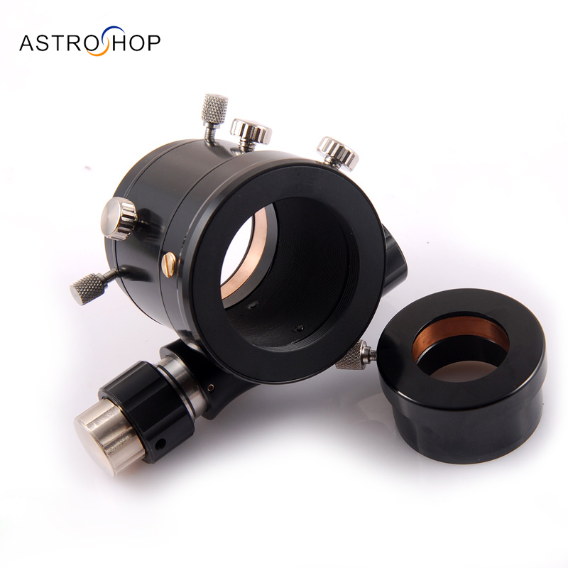 2 SCT Focuser for CELESTRON C8 C925 C11 MEADE etc Dual Speed