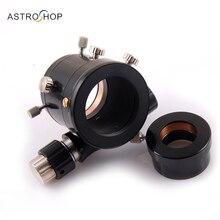 2″ SCT Focuser for CELESTRON C8,C925,C11,MEADE etc.-Dual Speed
