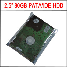 Generic ide driver disk hdd laptop hard original for
