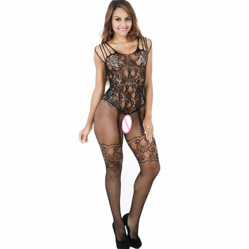 In sexy onesies women for