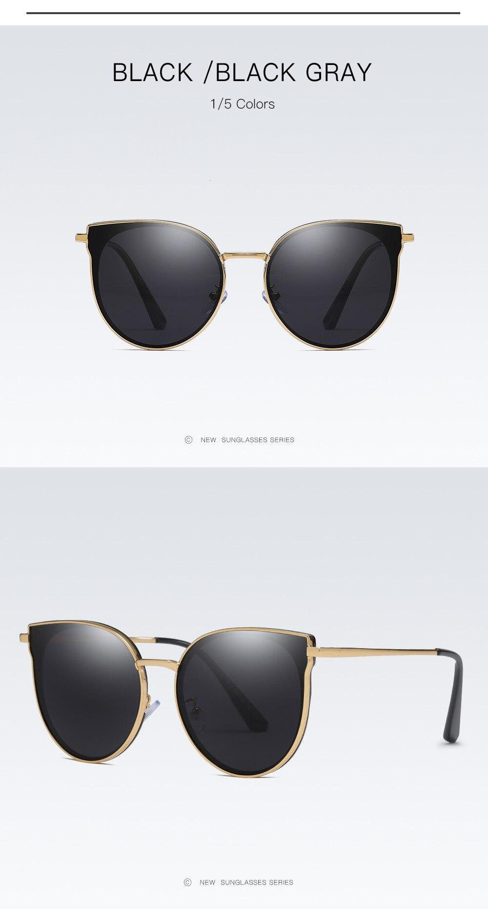 vintage sunglass (2)