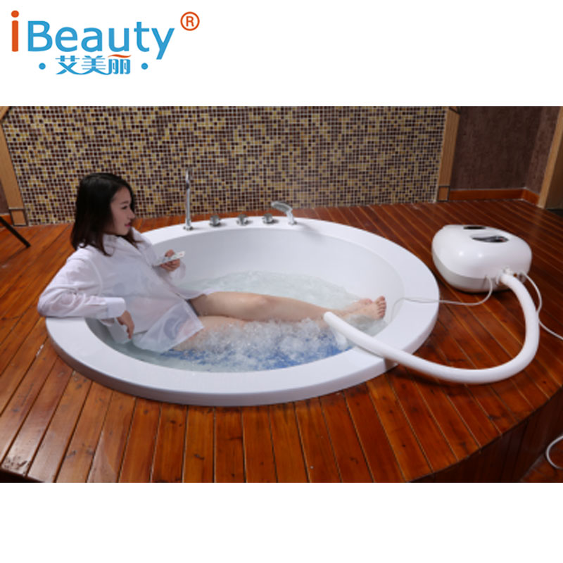 Buy bubble tub and get free shipping on AliExpress.com