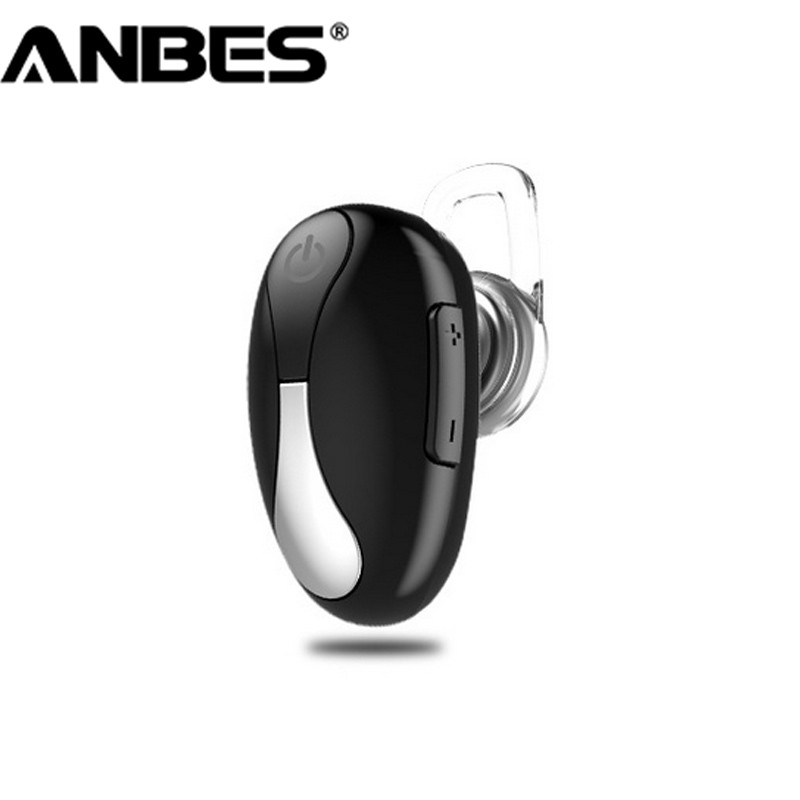 Newest Style K17 Wireless Bluetooth Headset Handsfree Headphone Mic Earphone Stereo Music Sound for iPhone Samsung Hawei Laptop high quality 2016 universal wireless bluetooth headset handsfree earphone for iphone samsung jun22