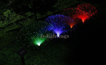 ที่มีคุณภาพสูงPMMAแสงใยแก้วนำแสงเรืองแสงปลาย2.5มิลลิเมตร/250เมตรไฟเบอร์ออปติคอลที่ชัดเจนสายสำ...