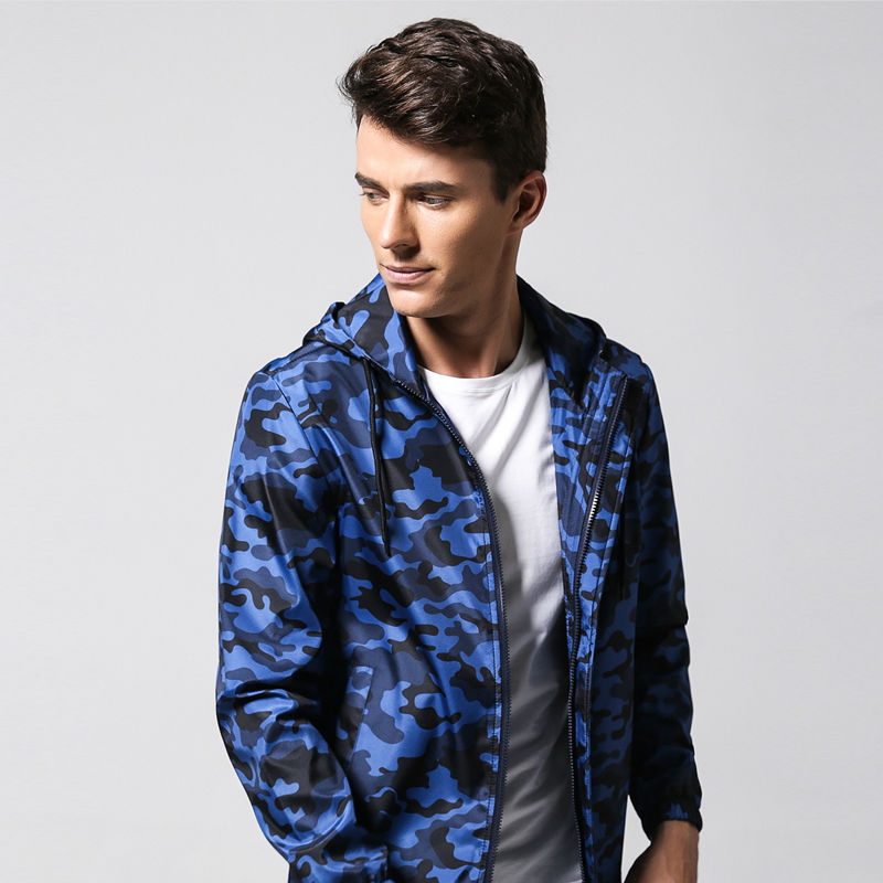 c07fba9088e28 2015 Winter Men Casual Jacket Outdoor Mens tactical Military Style Jackets  For Men Camo Bomber jacket-in Jackets from Men's Clothing on Aliexpress.com  ...