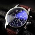2017 Relojes de Pulsera Para Hombres Reloj Superior de la Marca de Lujo Famoso Reloj de Cuarzo de Los Hombres Reloj de Cuarzo Relogio masculino Muchachos deportivo hodinky
