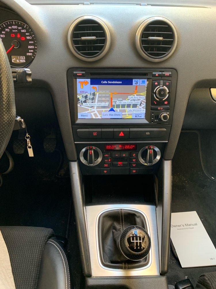 dieser 2006-2011 GPS Bluetooth