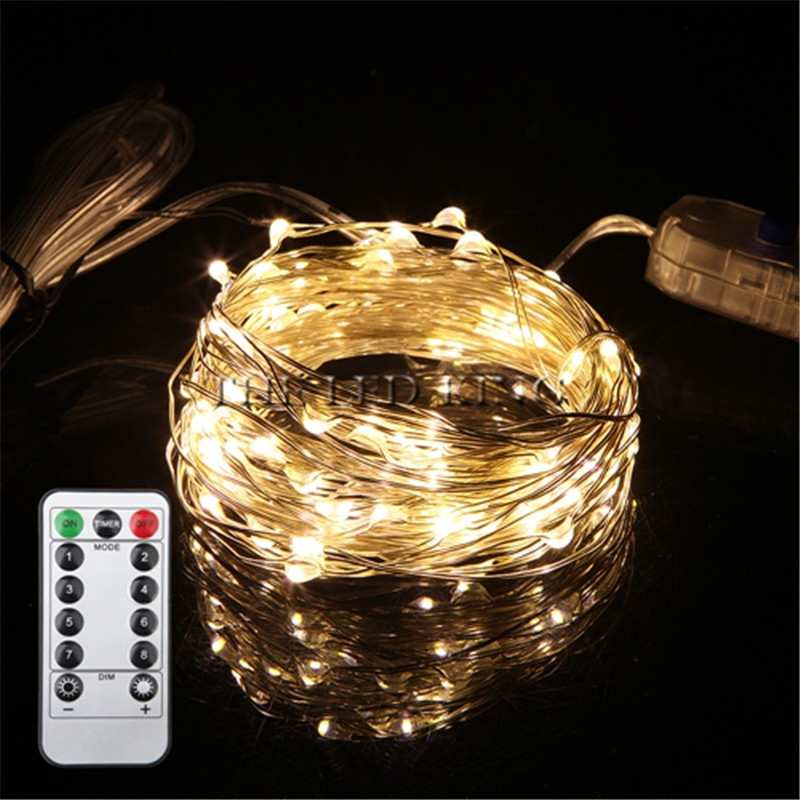 Copper-String-light-5m-10m-5v-usb-Powered-Waterproof-Outdoor-LED-Fairy-Lights-For-Christmas-Party.jpg_640x640 (6)
