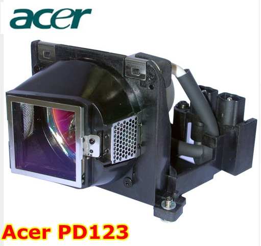 ФОТО Projector lamp EC.J1202.001 for ACER PD113P PD123 PD123D PH110 PH113P