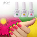 15ml Arte Clavo 302 Colors Choose Any 3 Colors Primer And Top Coat Gel Nail Salon Gel UV Soak Off Polish
