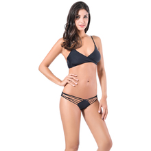 bikini 2017 swimsuits Black swimwear sexy summer bikini Women Swimwear sexy swimsuit 2017 New Female bathing suit swimsuit