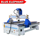 Cnc router 1325 perf...