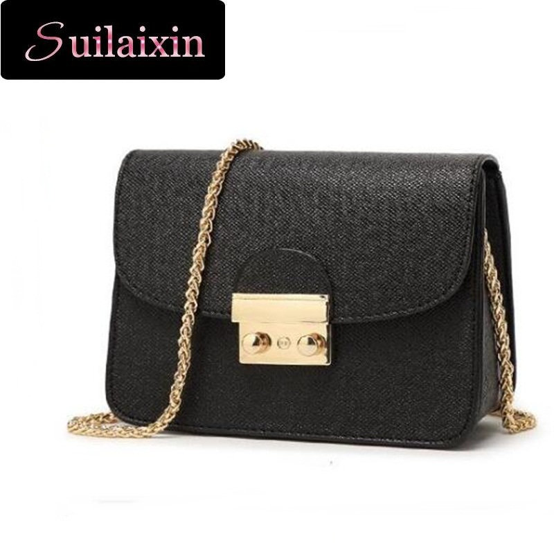 aliexpress   buy crossbody bags for women designer
