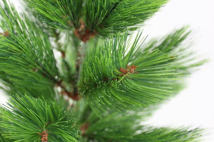product details item christmas tree - Pine Christmas Tree