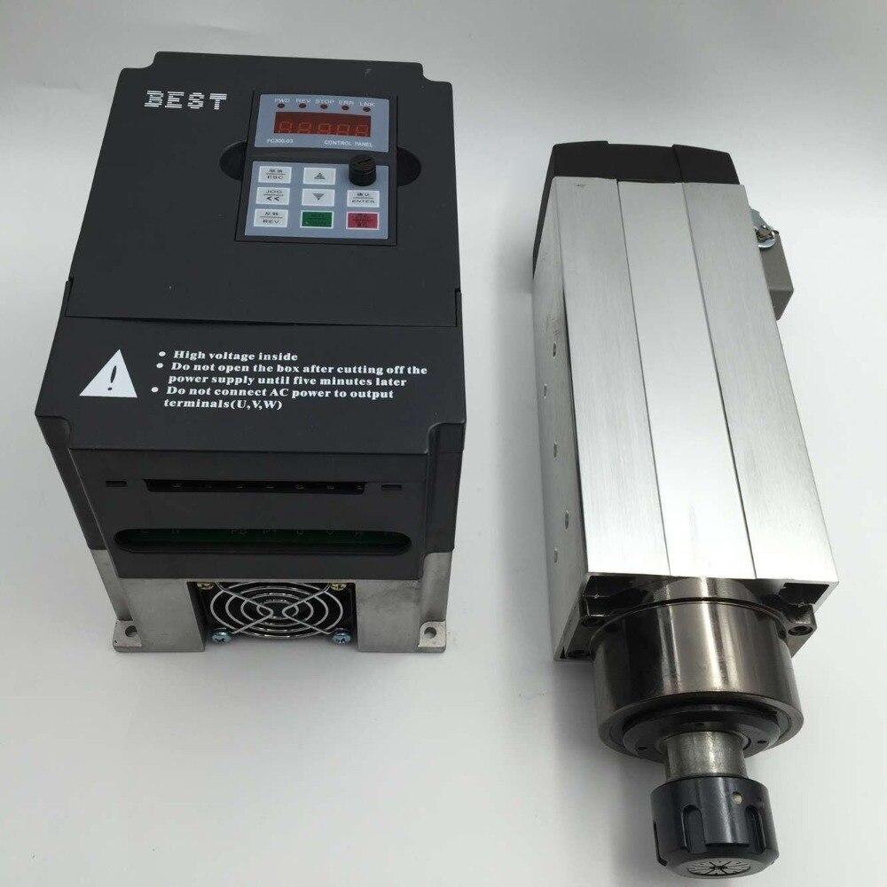 220v Air Compressor Wiring Diagram Http Wwwtrainhornforumscom
