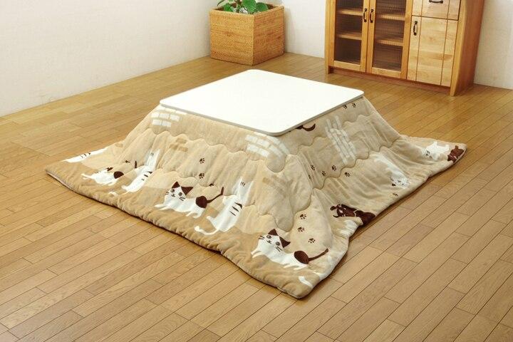 (4бр / комплект) Модерни мебели в - Мебели - Снимка 4