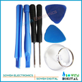 for Nokia opening tools repair tools,T5 T6,7pcs/set,best quality.wholesale price