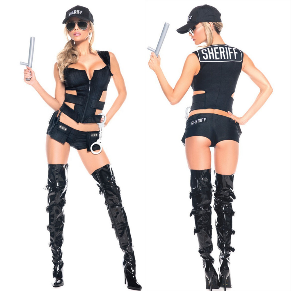 Controversial sexy ebola halloween costume sparks donations