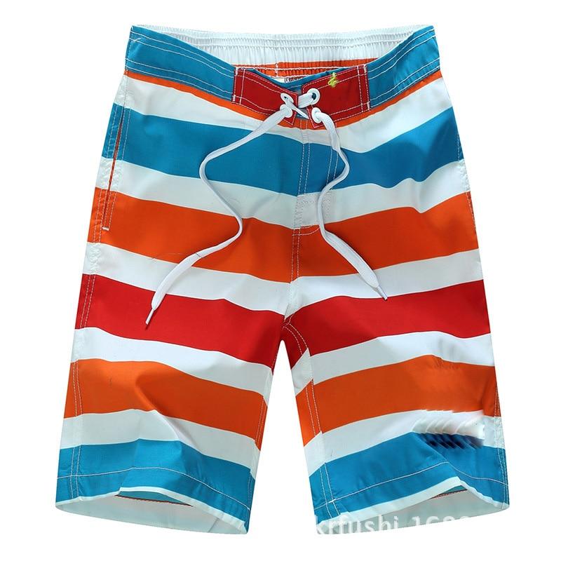 Cheap Boardshorts Promotion-Shop for Promotional Cheap Boardshorts ...