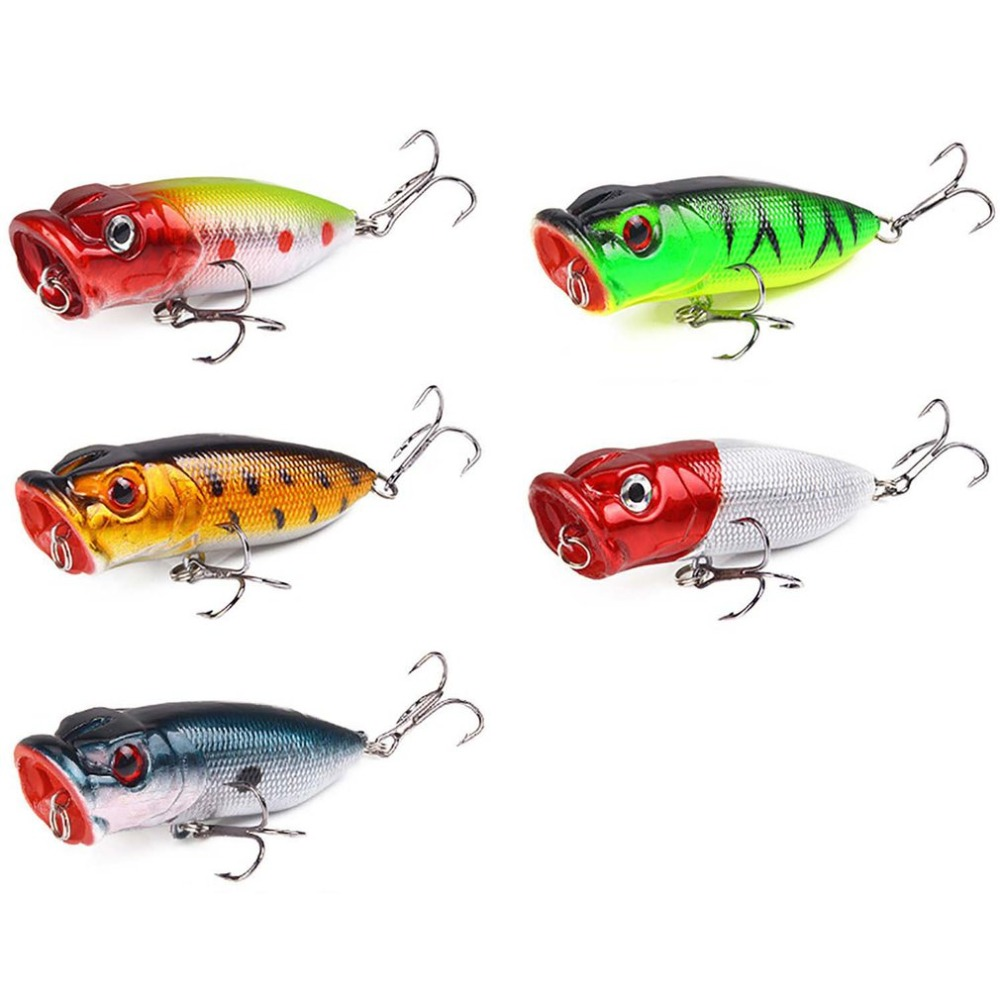 Fishing Lure 13g 7cm 3D Eyes Segment Lifelike Fishing Hard Lure  Artificial Bait With 2 Hook Fishing Baits Pesca