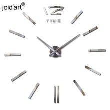 2019 горячая Распродажа настенные часы большие декоративные