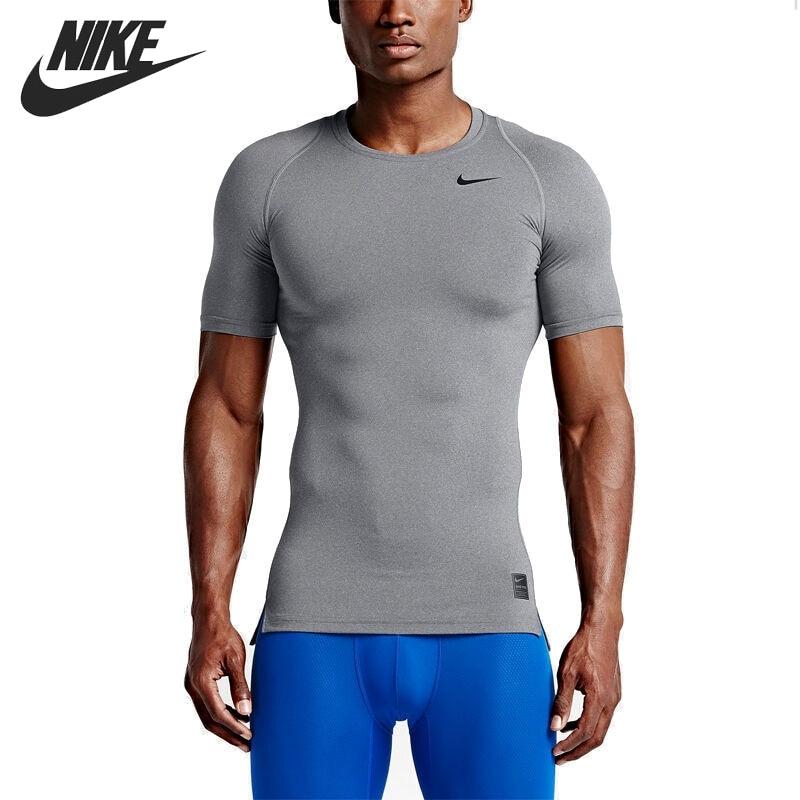 nike m np shorts