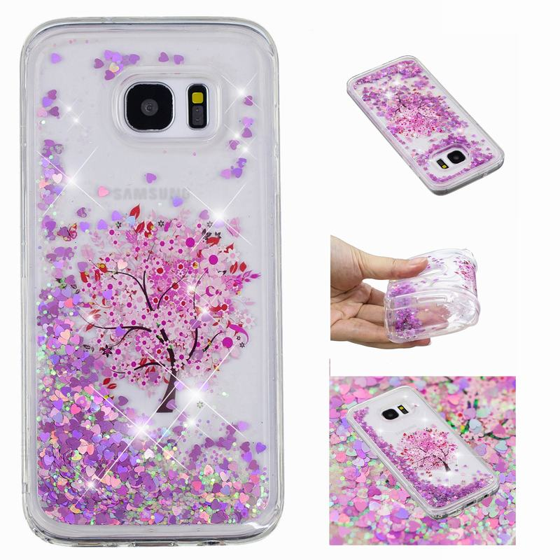 cover samsung s7